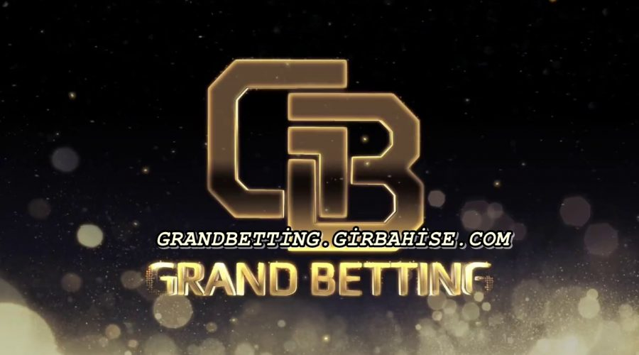 grandbetting giris