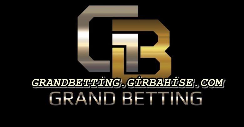 grandbetting