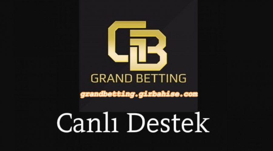 grandbetting-canli-destek